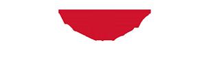 W&G Service Group Sverige AB Logotyp